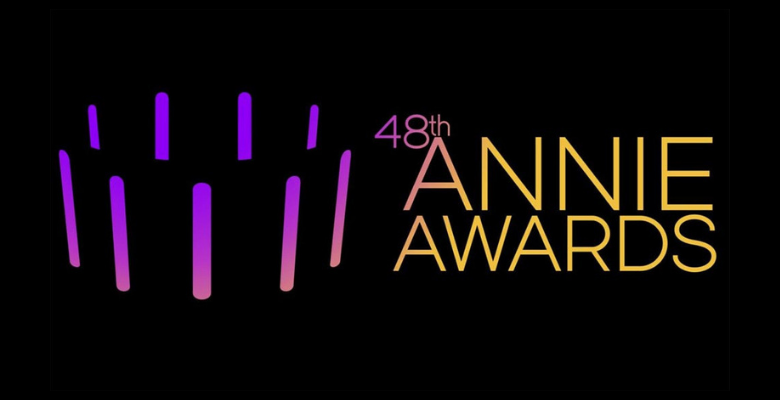 Annie Awards 2021: two GOBELINS graduation shorts selected!
